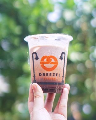 Foto 2 - Makanan di Dreezel Coffee oleh @kulineran_aja