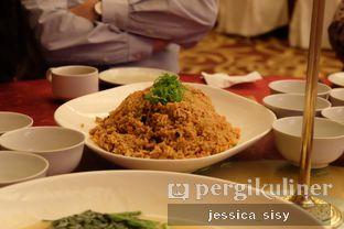 Foto 12 - Makanan di Sun City Restaurant - Sun City Hotel oleh Jessica Sisy