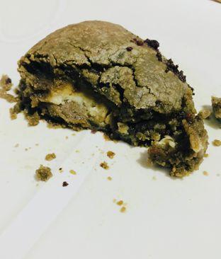 Foto review Pop Cookies oleh Margaretha Helena #Marufnbstory 5