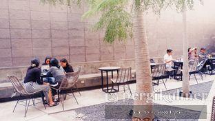 Foto 4 - Eksterior di Ardent Coffee oleh Oppa Kuliner (@oppakuliner)