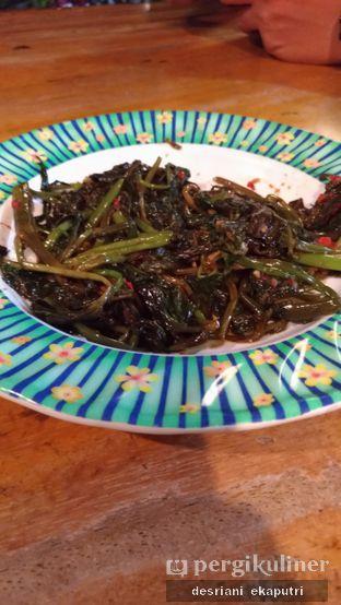 Foto 3 - Makanan di Lombok Idjo oleh Desriani Ekaputri (@rian_ry)