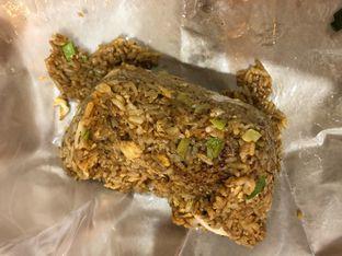 Foto 2 - Makanan di Ta Thao Chinese Resto oleh Mitha Komala