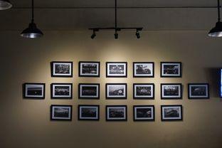 Foto 31 - Interior di Bebek Kaleyo oleh yudistira ishak abrar