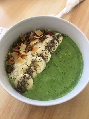 Foto 1 - Makanan di Dino Bites oleh Wawa | IG : @foodwaw
