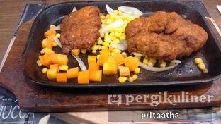 Foto review Mucca Steak oleh Prita Hayuning Dias 1
