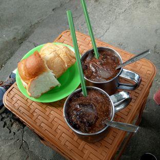 Foto - Makanan di Es Coklat Tambah Umur oleh Afifah Romadhiani