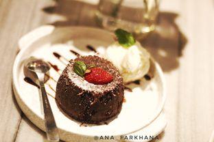 Foto 3 - Makanan di Gormeteria oleh Ana Farkhana