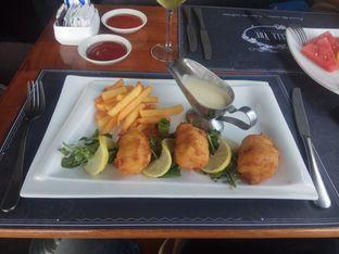 Foto 2 - Makanan di Bellevue - Hotel GH Universal oleh Rurie