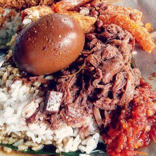 Foto review Gudeg Djogja Ayam Bakar Tungku oleh amelia siska 2