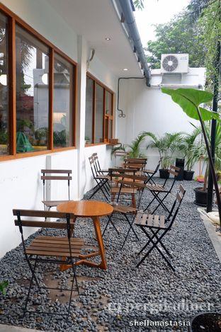 Foto 7 - Eksterior di Manakala Coffee oleh Shella Anastasia