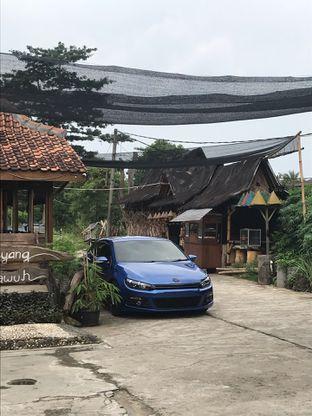 Foto review Kopi Eyang oleh Retno Ningsih 6