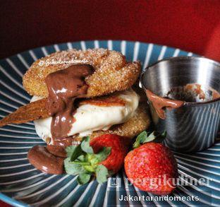 Foto review Cafelulu oleh Jakartarandomeats 2
