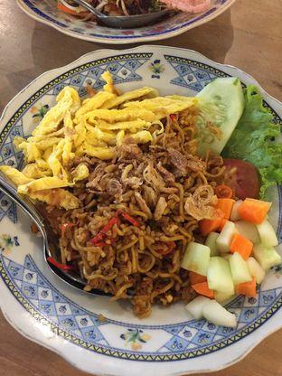 Foto 8 - Makanan di Bale Soto oleh Risma Rusdyantoro