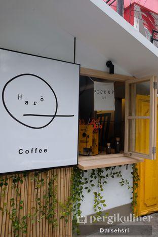 Foto review Haro Coffee oleh Darsehsri Handayani 2