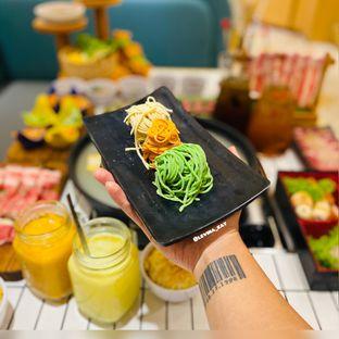 Foto 3 - Makanan di The Social Pot oleh Levina JV (IG : levina_eat )