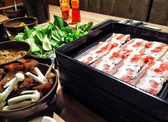 Mengenal Bumbu Khas yang Wajib Ada Pada Masakan Jepang