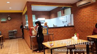 Foto review Bakso Solo Samrat oleh IG @priscscillaa  6