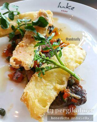 Foto 5 - Makanan di Salt Grill oleh ig: @andriselly