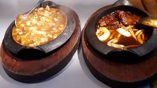 Foto 3 - Makanan di The Grand Ni Hao oleh Alvin Johanes