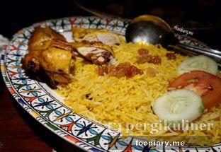 Foto 4 - Makanan di Fez-Kinara oleh @foodiaryme | Khey & Farhan