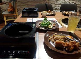 Foto 5 - Makanan di Shaburi & Kintan Buffet oleh Jessica capriati