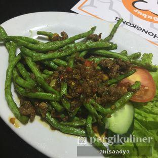 Foto 2 - Makanan di Bubur Kwang Tung oleh Anisa Adya