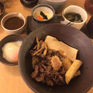 Foto 2 - Makanan di Isshin oleh Ria
