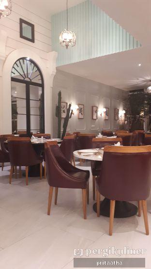 Foto 4 - Interior di Table 101 oleh Prita Hayuning Dias