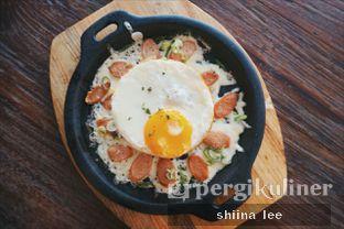 Foto 54 - Makanan di Maji Streatery oleh Jessica | IG:  @snapfoodjourney