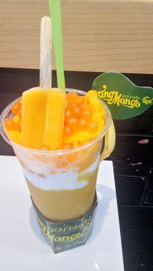 Foto - Makanan di King Mango Thai oleh Komentator Isenk
