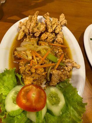 Foto review RM Liong Ki oleh Yohanacandra (@kulinerkapandiet) 6