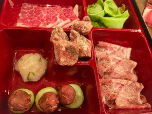 Foto 6 - Makanan di The Social Pot oleh @egabrielapriska