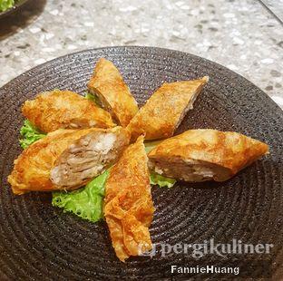 Foto 2 - Makanan di NUDLES oleh Fannie Huang||@fannie599