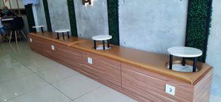 Foto 4 - Interior di Tea Amo oleh Saya Laper