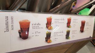 Foto 3 - Menu di Dum Dum Thai Drinks oleh Meri @kamuskenyang