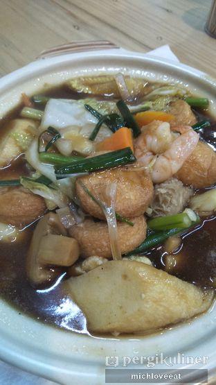 Foto 3 - Makanan di Taste Good oleh Mich Love Eat