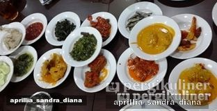 Foto 2 - Makanan di Restoran Sederhana oleh Diana Sandra
