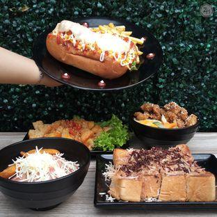 Foto 9 - Makanan di Kopadja oleh Chris Chan