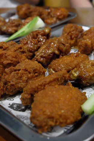 Foto 4 - Makanan di The Buffalo oleh Yuli    IG: @franzeskayuli