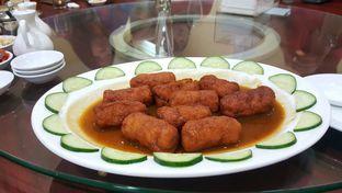Foto 10 - Makanan(Udang Gulung) di Gunung Mas oleh Naomi Suryabudhi