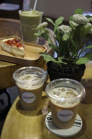 Foto 4 - Makanan di The CoffeeCompanion oleh yudistira ishak abrar