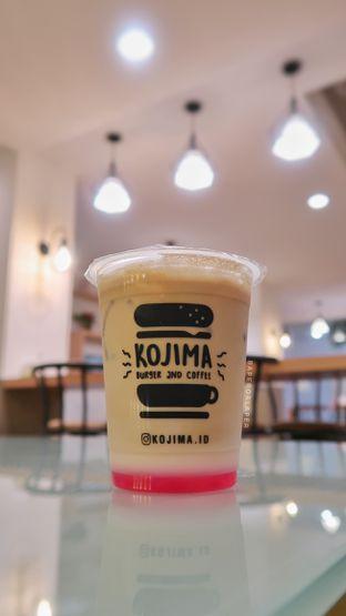 Foto 4 - Makanan di Kojima Burger & Coffee oleh Esther Lorensia CILOR