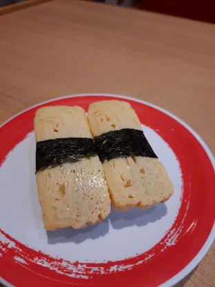 Foto review Genki Sushi oleh Stefy Tan 2