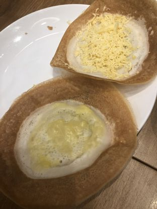 Foto 5 - Makanan di Dapur Solo oleh vionna novani