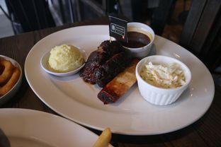 Foto 3 - Makanan di The Holyribs oleh Janice Agatha
