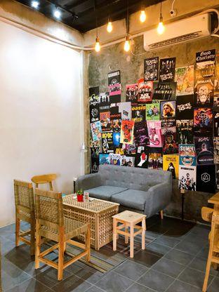 Foto 29 - Interior di Monty's Kitchen & Coffee oleh yudistira ishak abrar