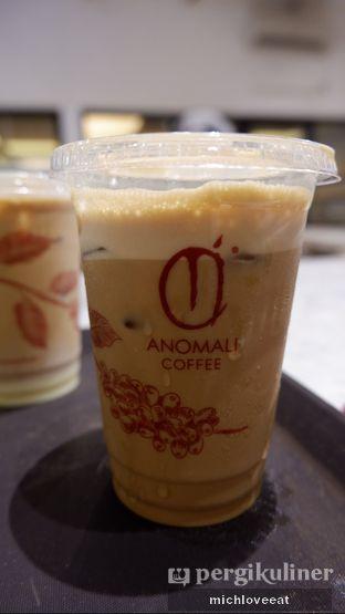 Foto 2 - Makanan di Anomali Coffee oleh Mich Love Eat