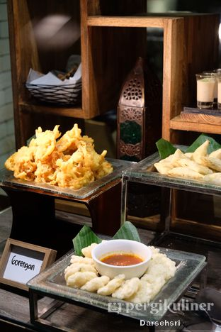 Foto 10 - Makanan di Clovia - Mercure Jakarta Sabang oleh Darsehsri Handayani