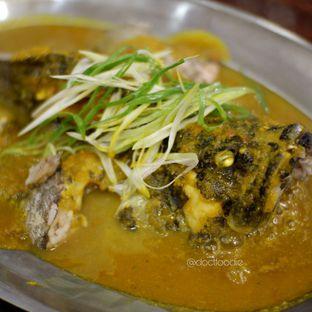 Foto 3 - Makanan di Bakoel Desa oleh Doctor Foodie
