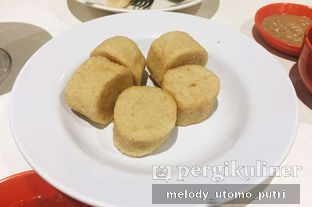 Foto 2 - Makanan(sanitize(image.caption)) di Sari Sanjaya oleh Melody Utomo Putri
